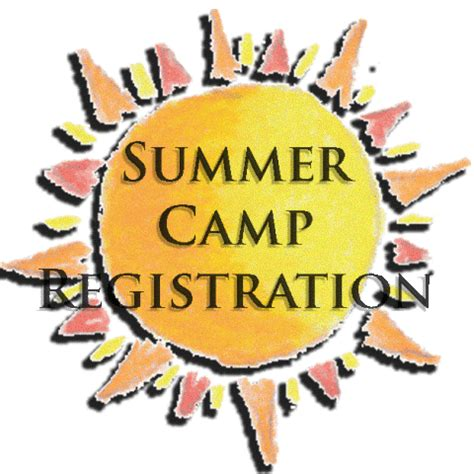 Essay on summer camp experience 2017